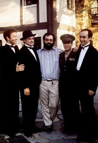 File:Coppola Corleones.jpg