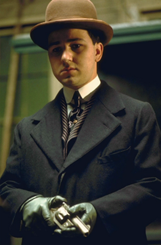 File:Young Clemenza.png