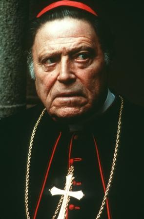 File:Cardinal Lamberto.jpg