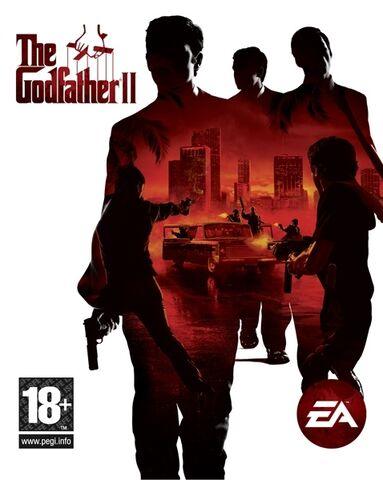 File:The Godfather II Game.jpeg