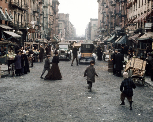 File:Hell's Kitchen 1920s.jpg