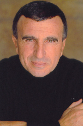 File:Frank Sivero.png