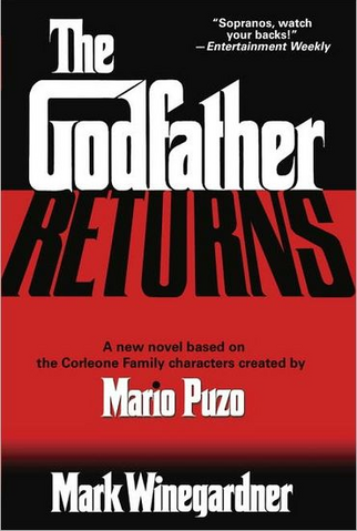 File:The Godfather Returns.png