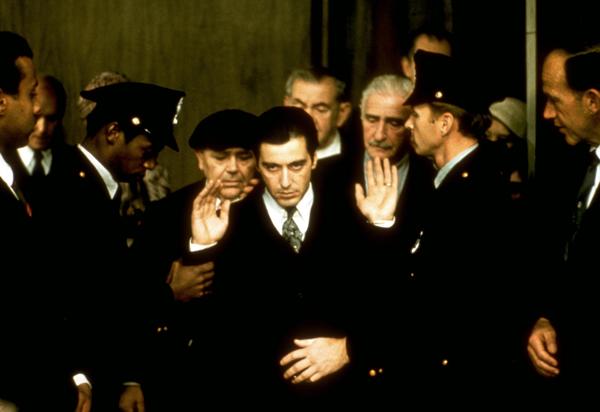 File:Michael Corleone senate.jpg