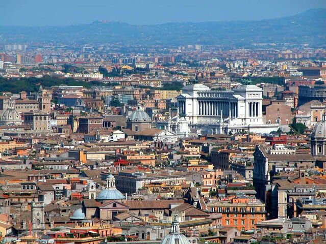 File:Roma1.jpg