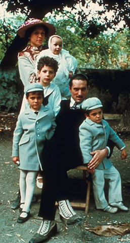 File:Corleone family Sicily.png