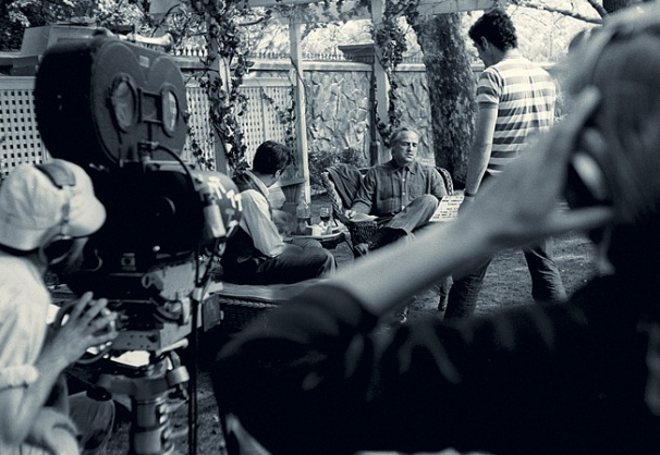 File:The Godfather set.png