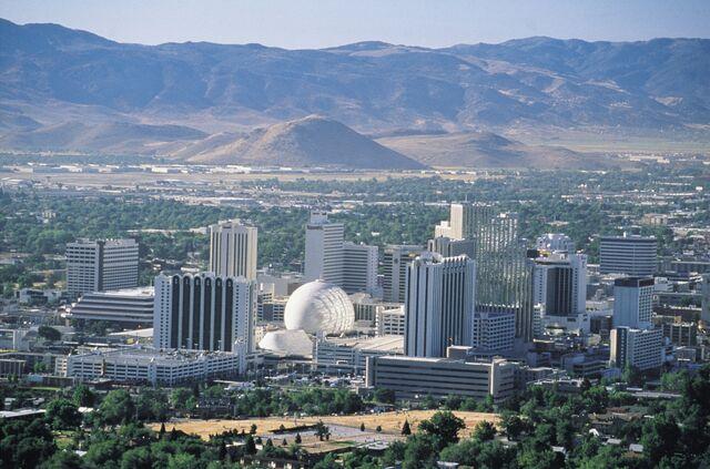 File:Reno.jpg