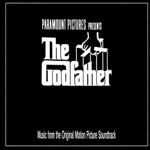 File:The Godfather album.jpg