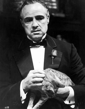 File:Vito-corleone1.jpg