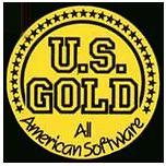 File:US gold logo.png