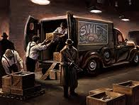 File:Delivery Truck.jpg