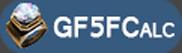 GF5FCalc