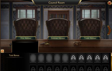 Council Room-0