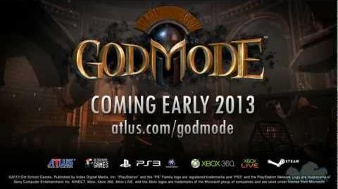 GodMode Trailer-0