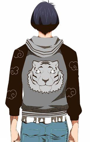 File:Il-Pyo's jacket.jpg
