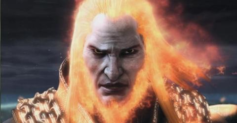 File:The-best-god-of-war-boss-battles-20100406022401468.jpg