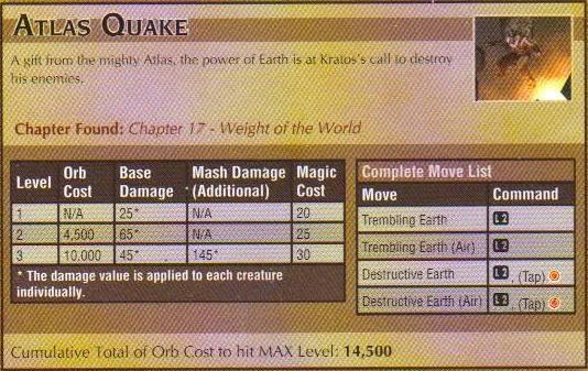File:Atlas Quake.jpg