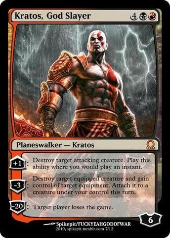 File:Kratos, A God Slayer.jpg