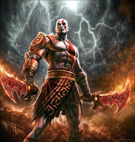 File:Kratos epic.jpg
