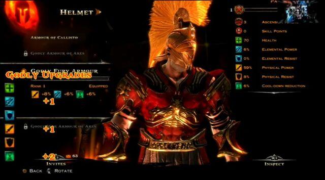 File:Godly Fury Armor.jpg
