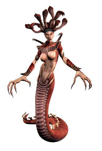 File:Medusa 1.jpg