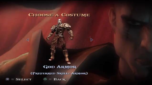 File:ArmorK.jpg