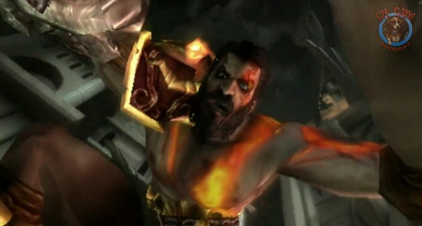 File:God-of-War-Ghost-of-Sparta-Deimos.jpg