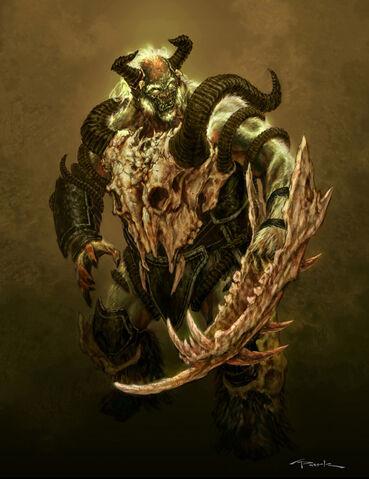 File:Hades Juggernaut by Andy Park.jpg