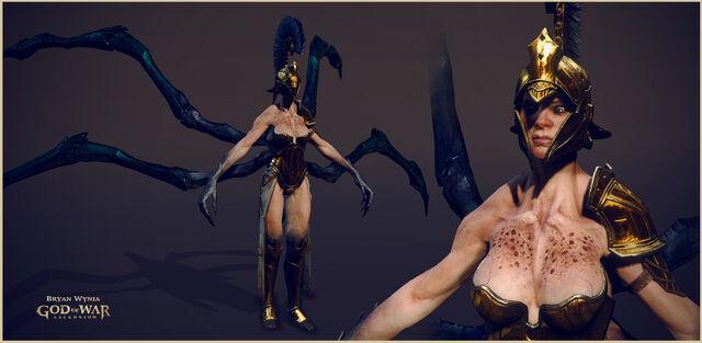 File:Megaera 3D.jpg