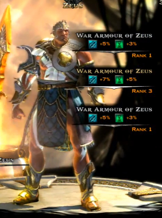File:War Armor of Zeus.jpg