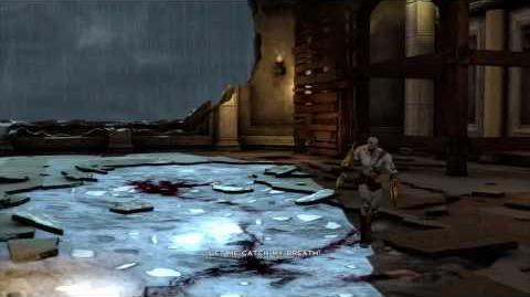 God of War 3 Chaos Mode 020