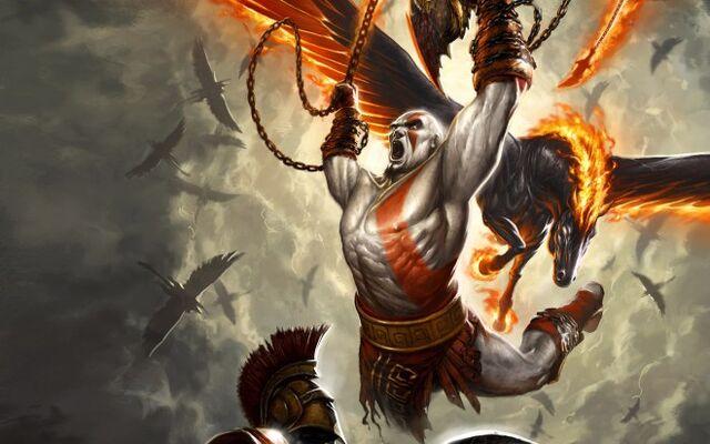 File:Kratos 8.jpg
