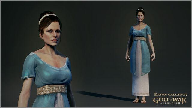 File:Lysandra in ascension.jpg