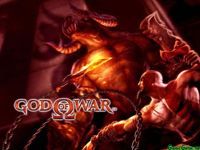 File:God of war large 2 1024.jpg