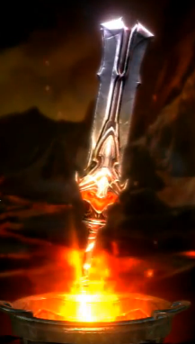 File:Blade of Ares.png