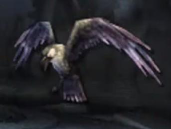 File:Raven (God of War - Ghost of Sparta).jpg
