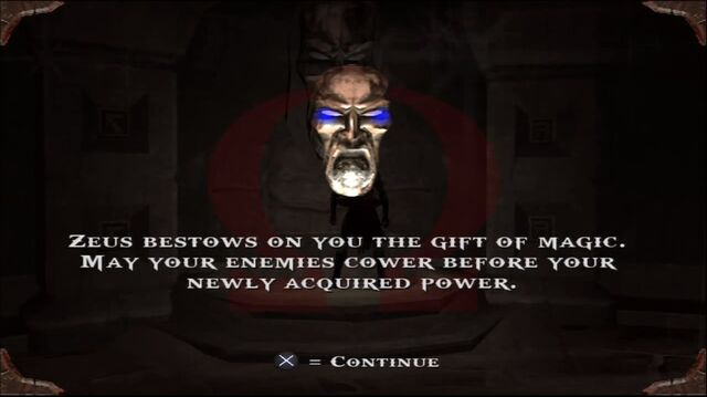File:Gift of Magic (God of War).jpg