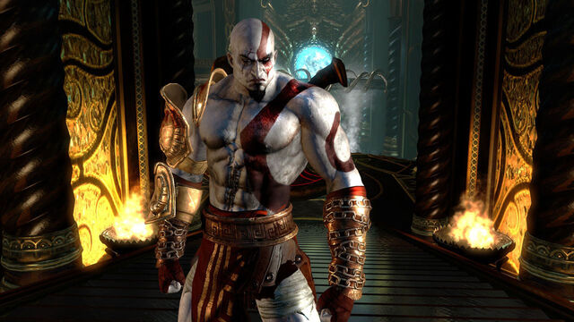 File:God of war 3 2010 1.jpg