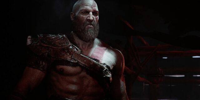 File:God-of-War-4-Kratos-E3-Gameplay-Trailer.jpg
