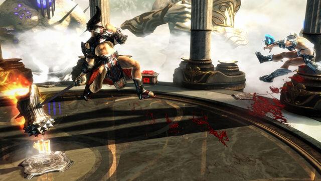 File:Warhamer of Olympus in action.jpg