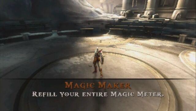 File:Magic Maker.jpg