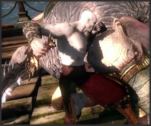 File:Kratos kills the elephantaur.jpg