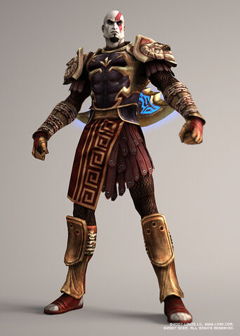 File:War God Armor.jpg