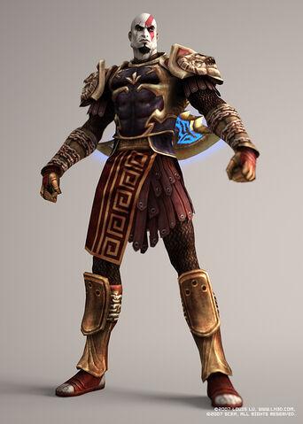 File:War God Armor.jpg