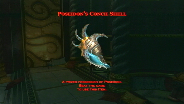 File:Poseidon's Conch Shell.jpg