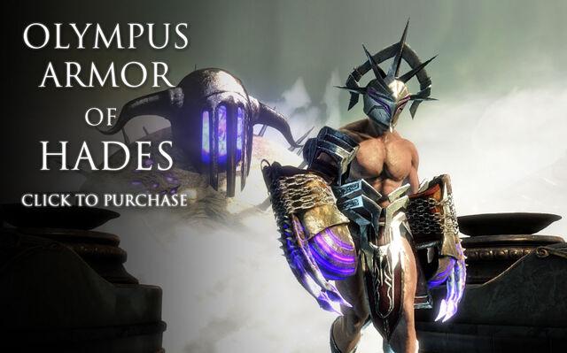 File:Hades-olympusarmor2.jpg
