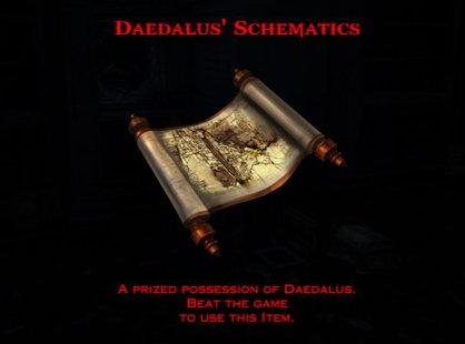 File:Daedelus 2.jpg