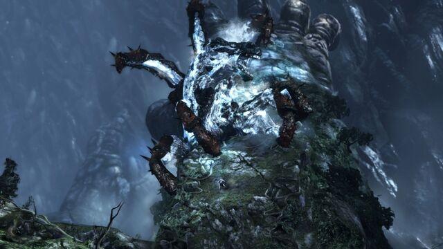 File:Mysterious enemy god of war III 3.jpg