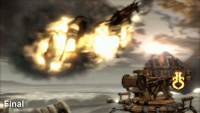 File:God-of-War-III-final4.jpg